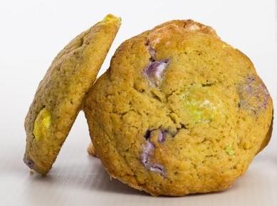 bella-dee-bake-it-easy-3