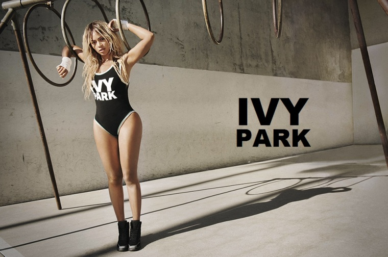 beyone-ivy-park