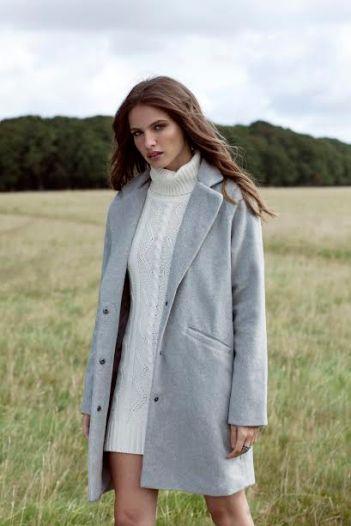 lidl-coat