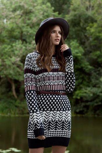 lidl-dress
