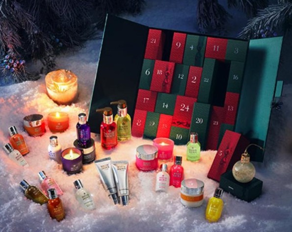 10-molton-brown-advent-calendar-2016-e166-50