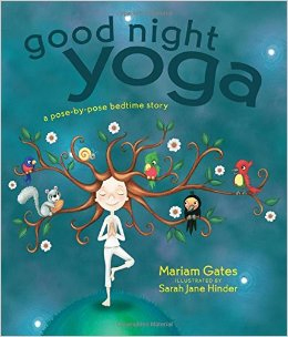bella-dee-good-night-yoga
