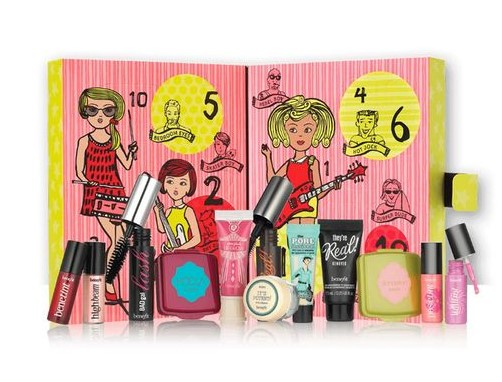 benefit-girl-oclock-rock-advent-calendar-2016-e46