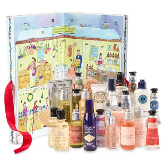 loccitane-advent-calendar-e56