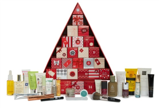 marks-and-spencers-advent-calendar-2016-e35