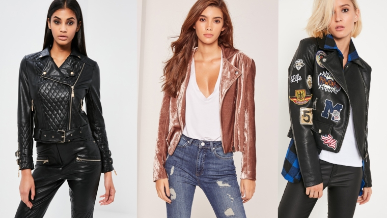 miss-guided-biker-jacket