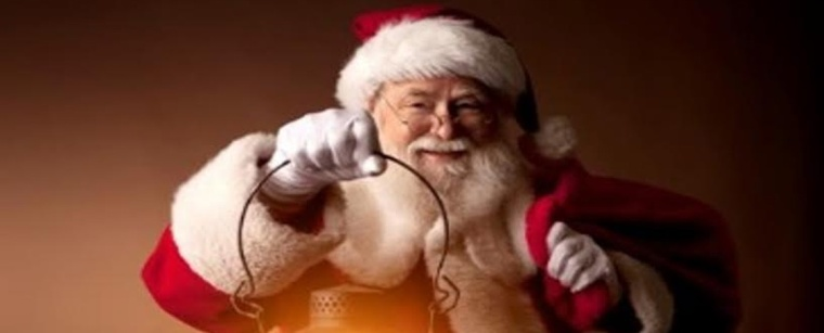 the-santa-experience-bella-dee