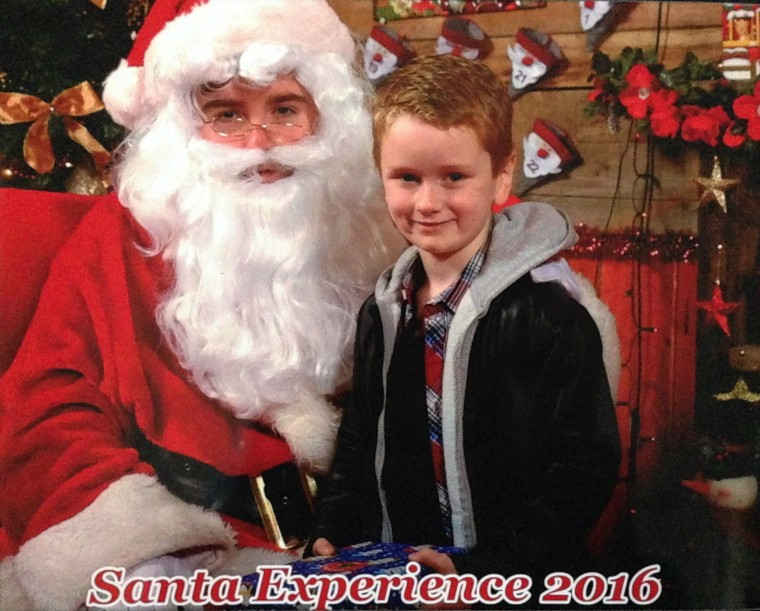 The Santa Experience Dublin - Bella-Dee.jpg