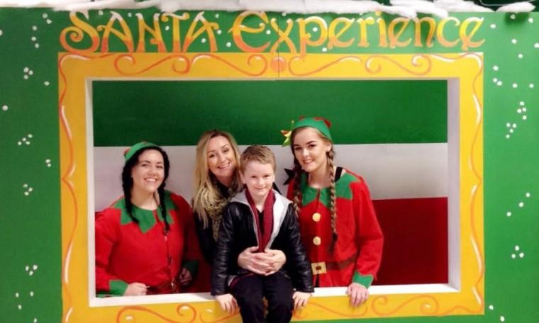 the-santa-experience_bella_dee