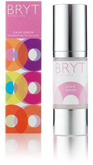 bella-dee-bryt-skincare-calm-serum