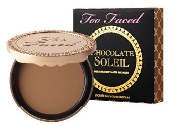 bella-dee-too-faced-chocolate-soleil