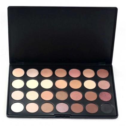blank-canvas-28-neutral-eyeshadow-palette-e16-95