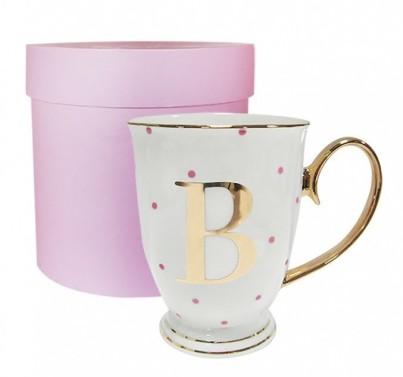 bombay-letter-mugs-b