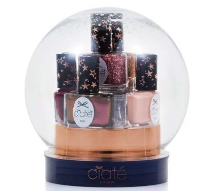 ciate-snow-globe-e29-95-e42