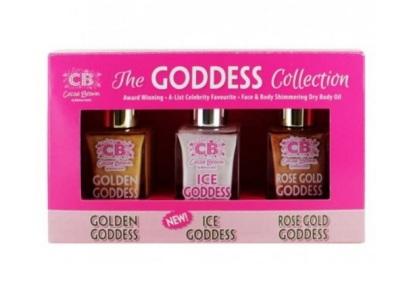 cocoa-brown-golden-goddess-e14-95