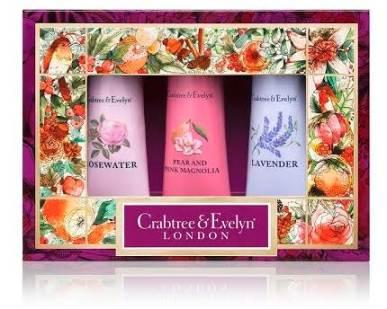 crabtree-evelyn