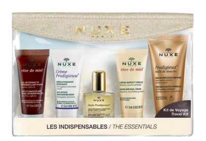 nuxe-the-essential-travel-kit-e18-50
