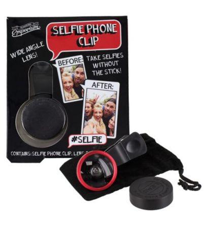 paladone-selfie-phone-lens-e8-00