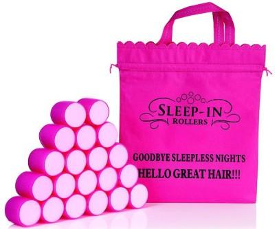sleep-in-rollers-mega-bounce-e23-95