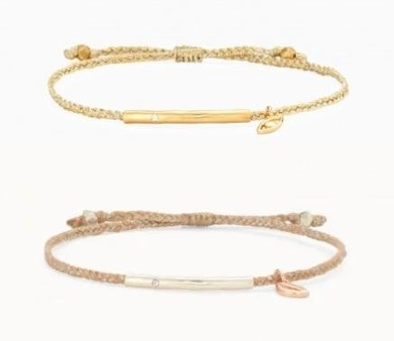 stella-dot-bracelet