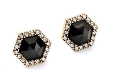 tara-earrings