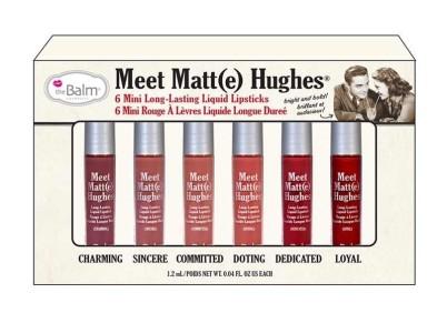 the-balm-meet-matte-hughes-e28-95