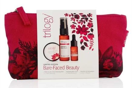 trilogy-bare-faced-beauty-gift-set-e19-95