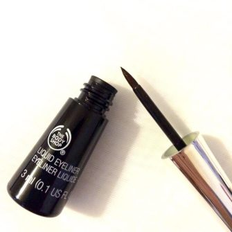 the-body-shop-liquid-eyeliner