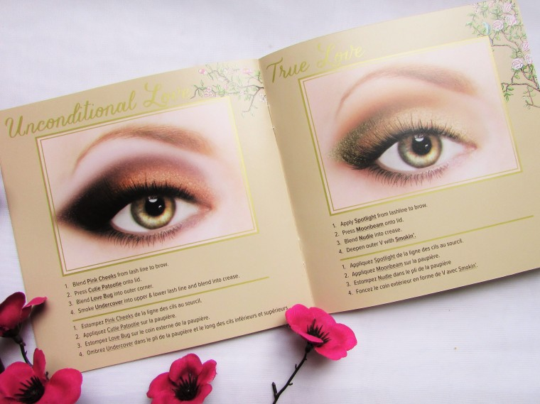 Too Faced_Glamour Guide.jpg