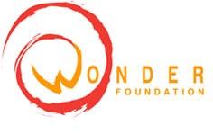 Bella-Dee - Wonder Foundation